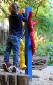 414 best children u0027s playground ideas images on pinterest