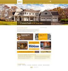 surprising website home design images best inspiration home