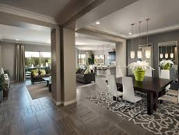 high ceiling recessed lighting lights for high ceilings ceiling best recessed lights for high