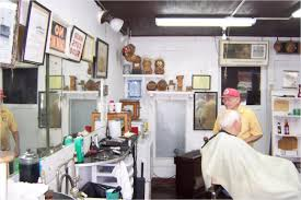 barber shop interior designs hair salon design ideas beauty salon
