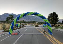 balloon delivery utah utah balloon decor delivery and event rental utah balloon creations