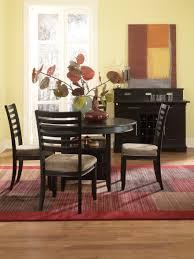 Lane Furniture Dining Room Homefurnishings Com Dining Casual
