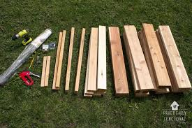 using wood 12 easy diy projects using wood