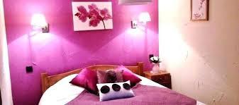 chambre fushia et blanc chambre fushia deco chambre fushia dacco chambre fushia et