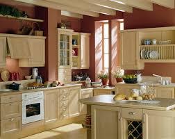 kitchen makeover ideas pictures popular best beautiful kitchen makeovers ideas plan decoration