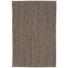 Pottery Barn Coral Rug by Wicker Greige Sisal Woven Rug Dash U0026 Albert