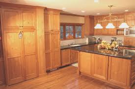 kitchen knotty pine kitchen cabinets for sale home design great