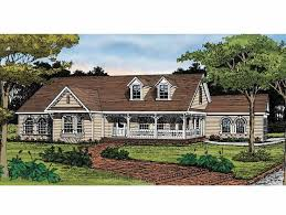 Country Home Plans With Pictures 242 Best New House Plans Images On Pinterest New House Plans