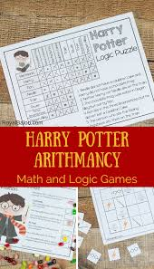 best 25 logic games for kids ideas on pinterest logic puzzles