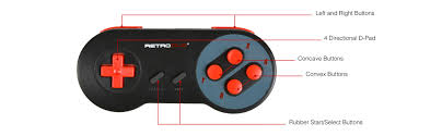 Amazon Com Duck Covers Ultimate - amazon com retro bit retro duo twin video game system nes and