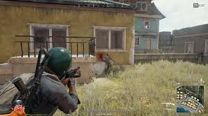 pubg tips pubg combat tips playerunknown s battlegrounds tips and tricks