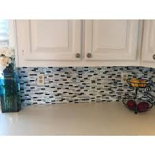 muretto brina peel and stick tile backsplash online shop