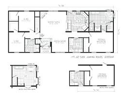 floor plans of a house plans ranch style floor plans sple open new plan house for home