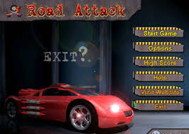 road attack free for pc free softwares full versions games script tutorial driver