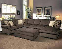 Small Sectional Sofa With Chaise Lounge Leather Sleeper Sofa Chaise Lounge Impressive Small Sectional