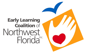 gulf logo history affiliated agencies united way of northwest floridaunited way of