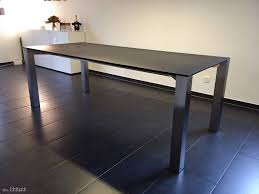 Designer Couchtische Phantasie Anregen Tisch Design Eis Optik Haus Design Möbel Ideen Und Innenarchitektur