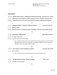 sample cover letter for it consultant custom made book reports