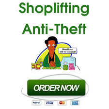 theft class online 12 hour anti theft and shoplifting prevention classes online
