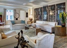 Interior Decorating Consultation Fees Best 25 Interior Design Salary Ideas On Pinterest Yellow Study