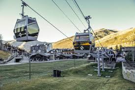 rocky mountain ski resorts delay thanksgiving openings deseret news