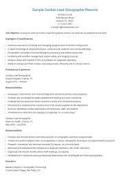 Resume For Server Job by 235 Best Resame Images On Pinterest Resume Html And Website