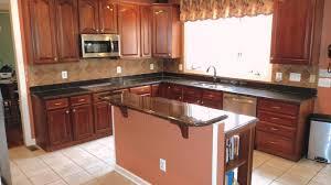 unusual ideas kitchen cabinets houston amusing sears kitchen full size of kitchen kitchen granite countertops kitchen granite countertops ideas amazing kitchen granite countertops