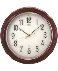 seiko clocks seiko