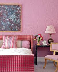 colorful bedroom colorful bedrooms choose your perfect palette traditional home