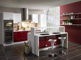 deco de cuisine idee deco cuisine terrassefc