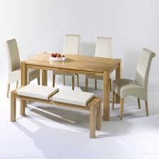 Esszimmertisch Birke Massiv Ikea Massivholz Esstisch Carprola For