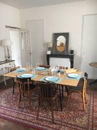 le doyenné chambres d hôtes le mans tarifs 2018 chambres d hôtes à rouillon