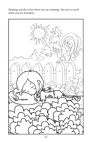 coloring book homeless shelter albuquerque family assistance