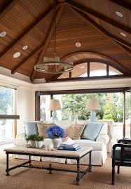 Cape Cod Homes Interior Design Fancy Cape Cod Homes Interior Design 90 On With Cape Cod Homes