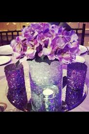 sweet 16 centerpieces ask about how you can get one like this s sweet 16 sign in