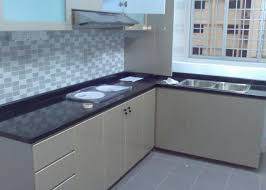 interiors of kitchen kitchen interiors raj interiors bangalore india