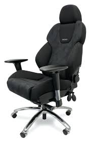 Best Office Furniture Brands by Office Design Famous Office Chairs Famous Office Furniture