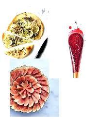 cuisine et creation cuisine et creation creation cuisine cuisine creations cuisine