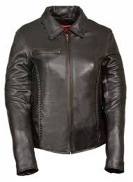 hooded motorcycle jacket size 5x women u0027s coats u0026 jackets sears
