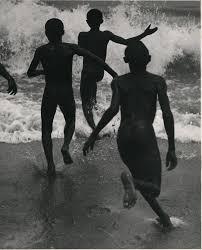 groupe zannier si e social pin by marinescu vlad on photo history martin munkacsi