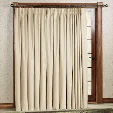Balcony Door Curtains Voile Curtains For Patio Doors Butterfly String Curtain Panels