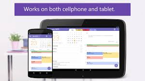 android apps plus planner plus events tasks notes appstore for android