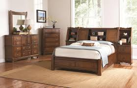 Large Bedroom Vanity Bedroom Vanity Sets For Home Interior Plans Ideas