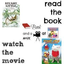 100 books movies enjoy family
