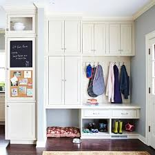 42 best mudroom images on pinterest mud rooms home ideas and home