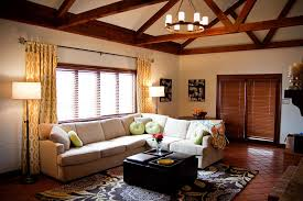 Family Room Ideas On A Budget Image Of Basement Family Room Ideas - Family room lamps