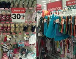 target clearance up 0 50 circo baby socks 50 shoes
