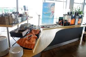 got menzies business lounge reviews u0026 photos international