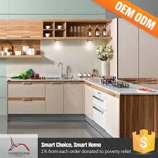 Design Kitchen Cabinets For Small Kitchen Kitchen Cabinet Designs For Small Kitchens Kitchen Cabinet