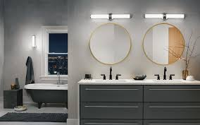 interior home lighting home lighting indoor outdoor lighting residential lighting